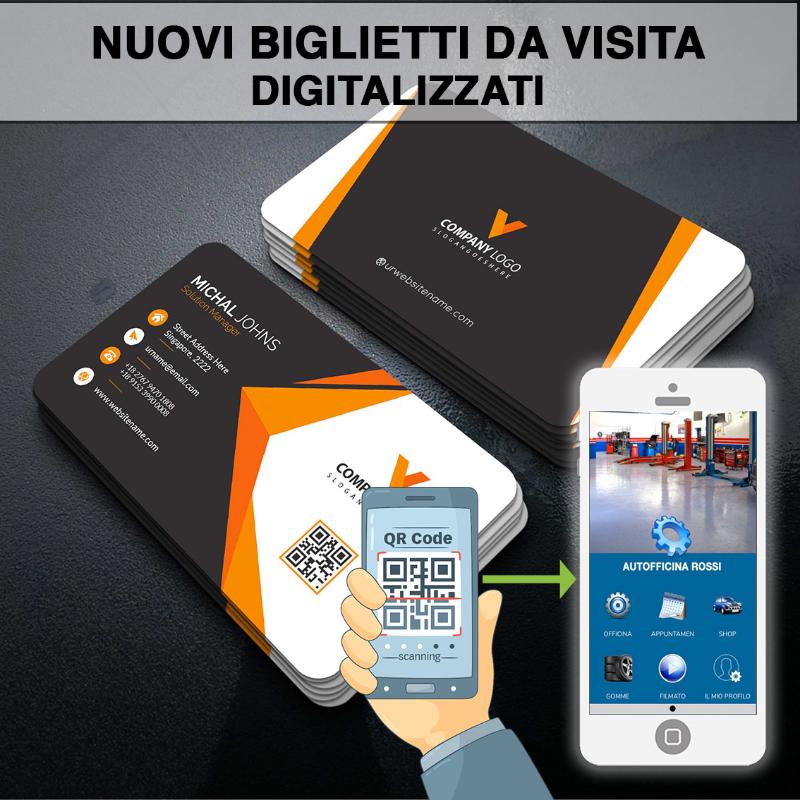 Biglietti-da-Visita-Digitalizzati