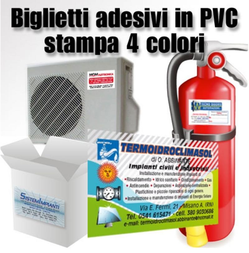 Biglietti-da-visita-Adesivi-in-PVC