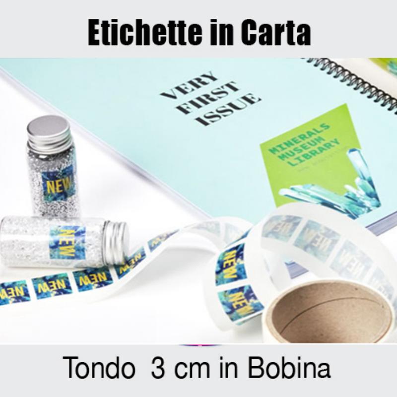 Etichette-in-Bobina-diametro-3-cm